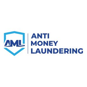 Podcastcover Anti Money Laundering